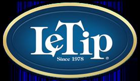 Logo Letip