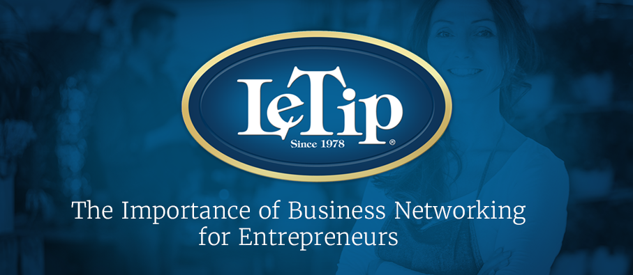 The Importance of Business Networking for Entrepreneurs