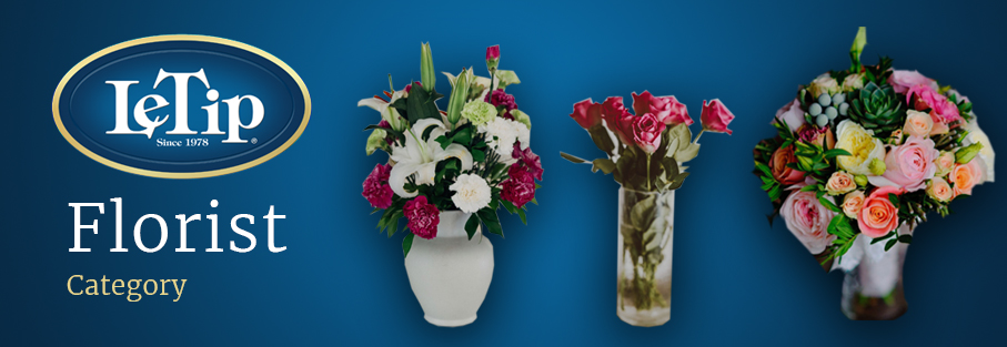 Featured Category: Florists