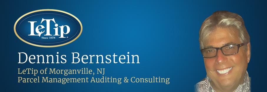 Member Spotlight: Dennis Bernstein