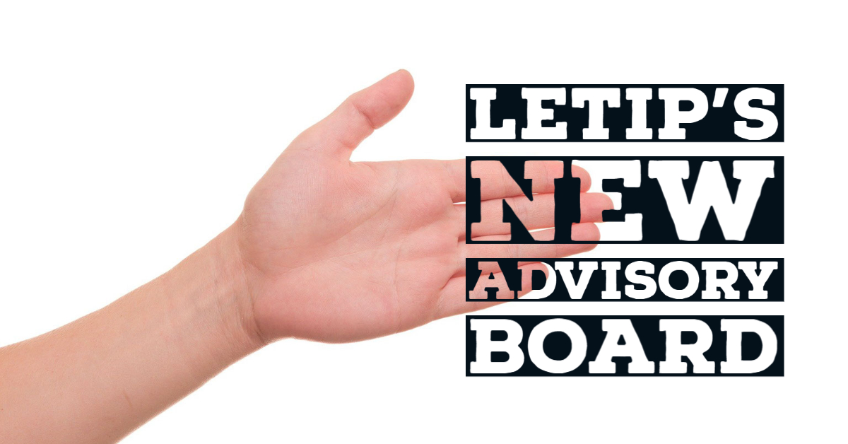 LeTip's New Advisory Board