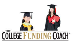 The Little Known Secrets of Paying for College