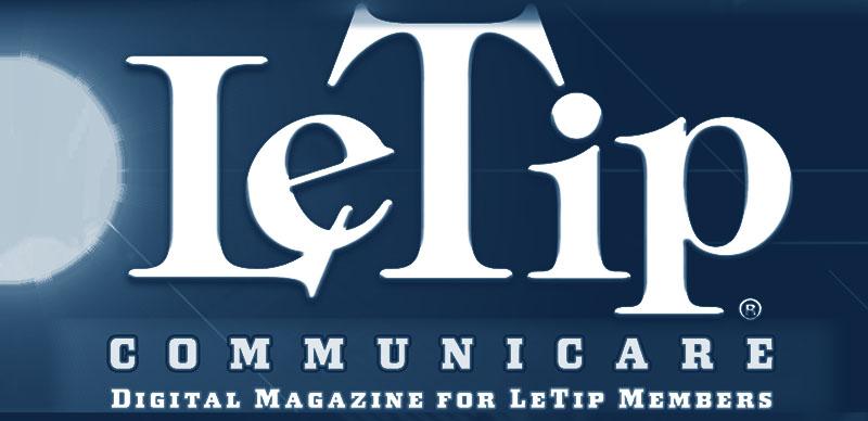 Communicare – August 2021