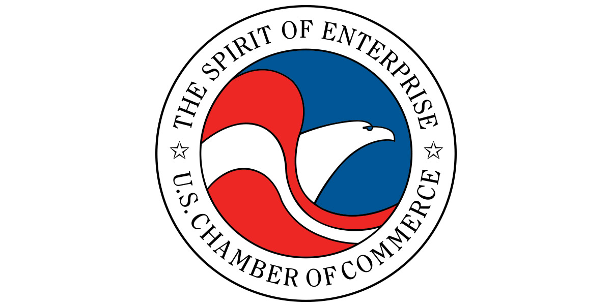 How to Align with your Local Chamber (for Optimum Support and Growth)
